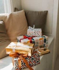 Gift Packs: Mystery Gift Packs