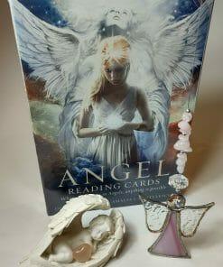 Gift Packs: Angels