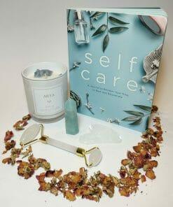 Gift Packs: Self Care